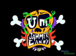 um-jammer-lammy-playstation-screenshot-title-screen