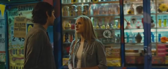 you-will-need-to-visit-a-headshop-to-get-through-this-movie